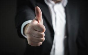 AIOP als Hilfe jedes Unternehmens im Online-Bereich