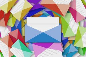 Kostenlose Traffic Quellen mit Virale Mailer